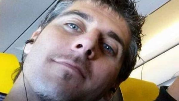 Malore in vacanza con gli amici, Enrico muore a soli 36 anni