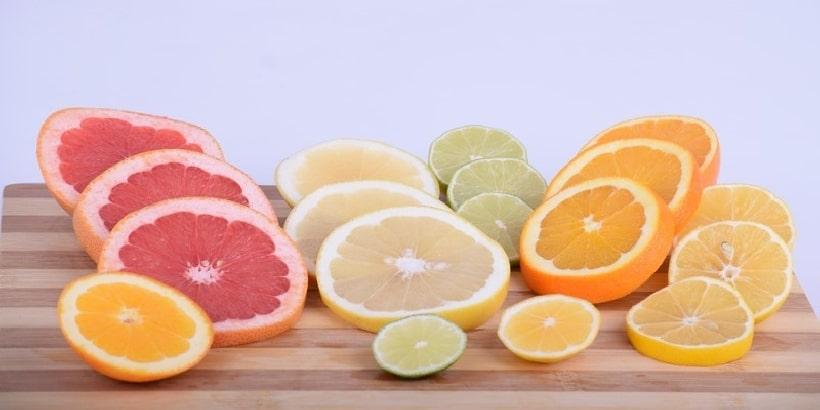Dieta pompelmo e limone, ecco come avere in pochi giorni la pancia piatta