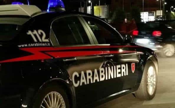 Puglia spietato omicidio, 42enne ucciso nella notte con una coltellata alla gola