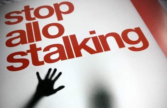 Bari, più di 28 telefonate al giorno all'ex, 53enne arrestato