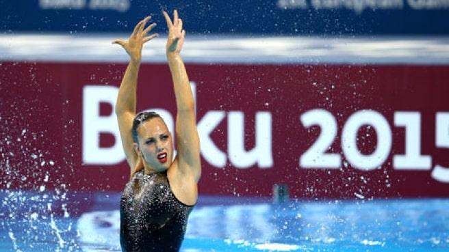 Immane tragedia nello sport italiano, muore stella del nuoto sincronizzato. L'atleta 20enne vittima di un incidente in motorino