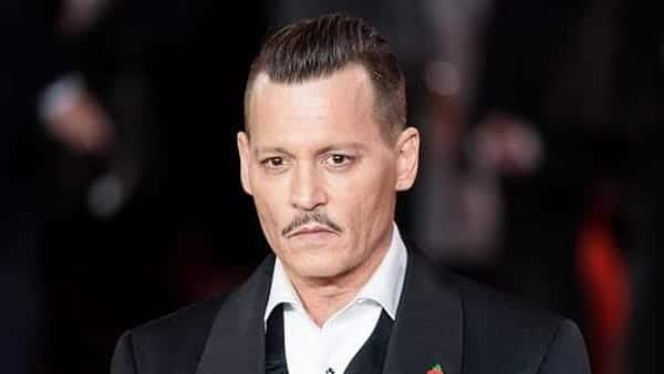 """Johnny Depp: """"Sono caduto più in basso di quanto pensavo potesse accadere. Ho speso 30 mila dollari per il vino"""""""