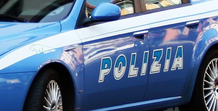 Puglia, violenta lite tra cognati, uomo accoltella il marito della sorella che è gravissimo