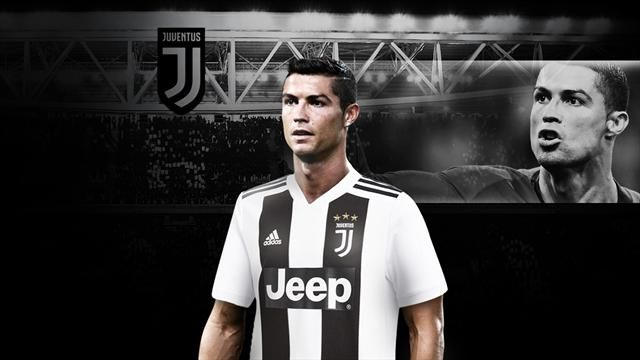 Ronaldo alla Juve, gli operai Fiat scioperano: «A lui i milioni, a noi i calci nei cog…»