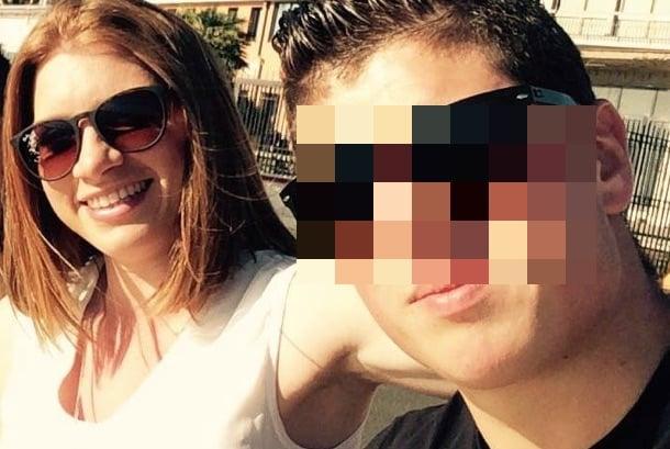 Ragazza di 24 anni muore dopo aver cenato in un ristorante, sembra sia stata fatale una crisi allergica, locale sotto sequestro