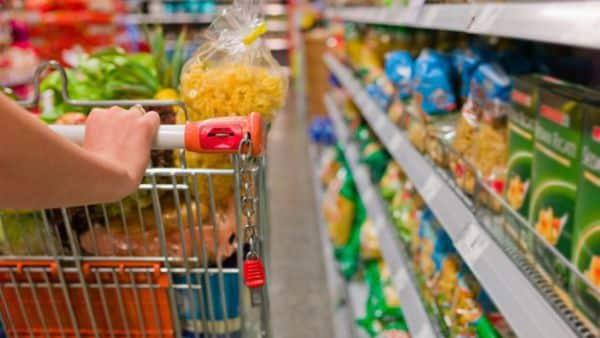 Bari. ordinanza del sindaco Decaro, chiusi tutti i supermercati a Pasqua e Pasquetta