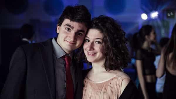 Auto in panne, Francesco e Anna travolti e uccisi in autostrada, stavano tornando da una vacanza