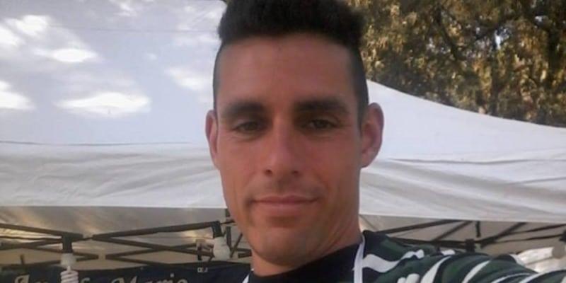 Muore Maurizio, a soli 29 anni, un pony express, la sorella: «Spinto a correre con lo scooter per non perdere 3 euro»