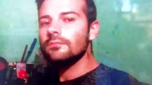 Puglia, 24enne sale sul treno e spegne il telefonino, da sabato è sparito nel nulla