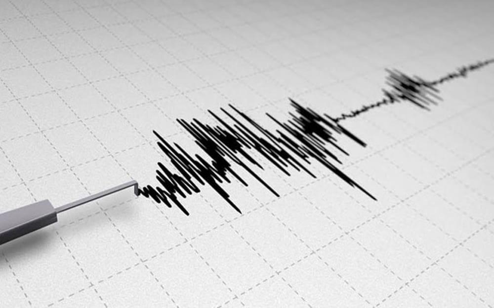 Terremoto oggi in tempo reale, scossa in Umbria trema la terra a Cascia