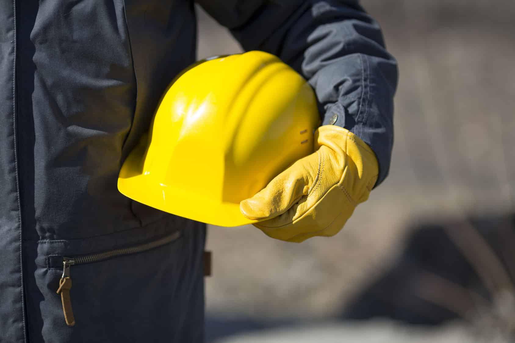 Istat, aumento boom di disoccupati nel mese di settembre, hanno perso il lavoro oltre 80 mila unità, tasso di disoccupazione giovani oltre il 30%