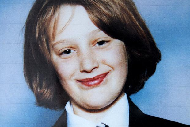 Orribile fine di una 14enne ,uccisa, fatta a pezzi e venduta come Kebab