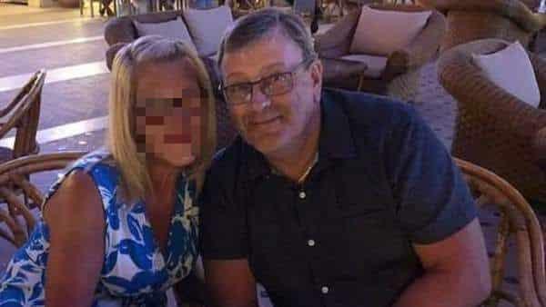 62enne muore in vacanza sul mar Rosso, al ritorno in patria i medici fanno un'atroce scoperta, dal suo corpo sono stati esportati cuore e reni