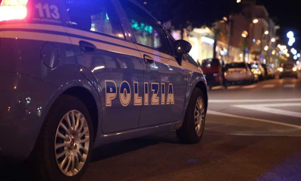 Napoli, ragazzo in gravissime condizioni, accoltellato dopo un litigio, da un immigrato irregolare pluripregiudicato