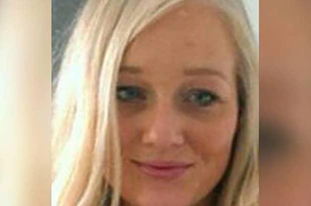Uccise l'uomo che la violentò e minacciò la figlia accoltellandolo nelle parti intime, condannata a 10 anni