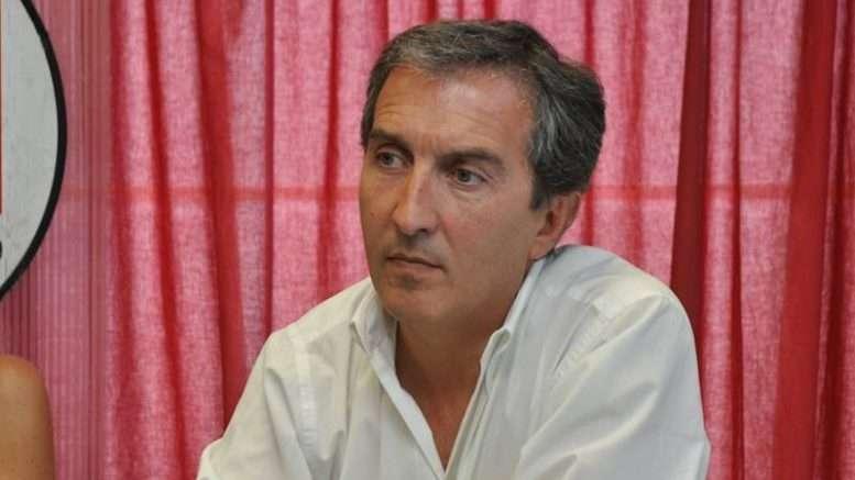 Ex onorevole dopo le ultime elezioni rimane senza lavoro, a 55 anni avrebbe diritto al reddito di cittadinanza