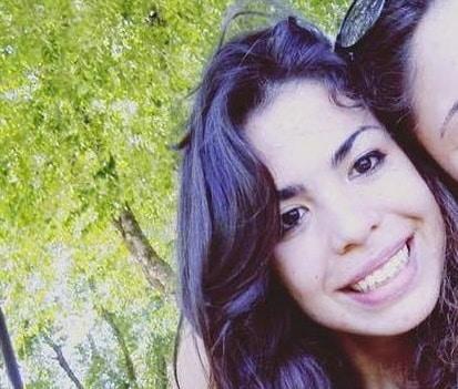 L'intera città di Barletta si mobilitata per la 20enne Chiara, gravissima per un tremendo incidente avvenuto in Spagna