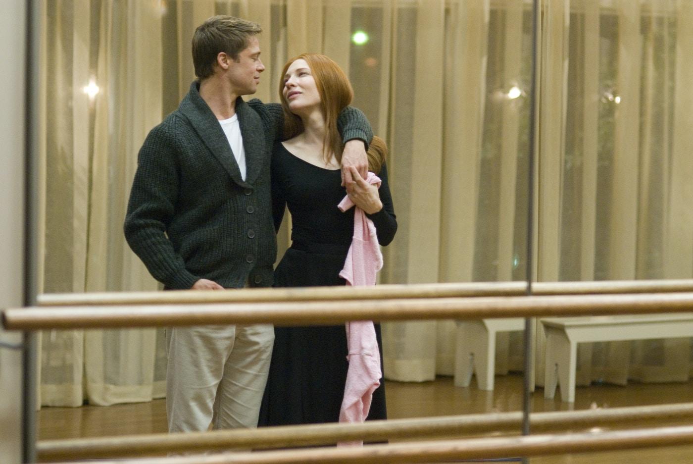 """Giovane mamma ringiovanisce con il passare del tempo, ricorda il film """"Il curioso caso di Benjamin Button"""""""