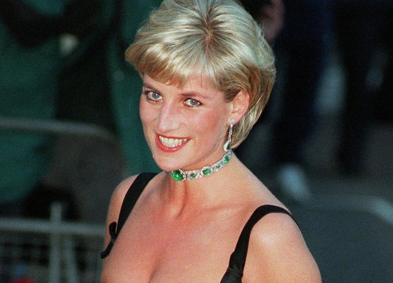 Rivelazioni choc su Lady Diana, la principessa aveva pensato di suicidarsi in più occasioni