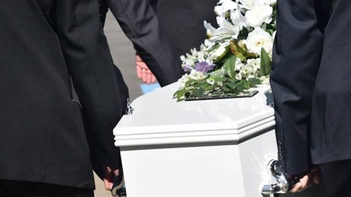 14enne muore per tragica fatalità, era andato in Algeria a trovare il padre, militare in missione
