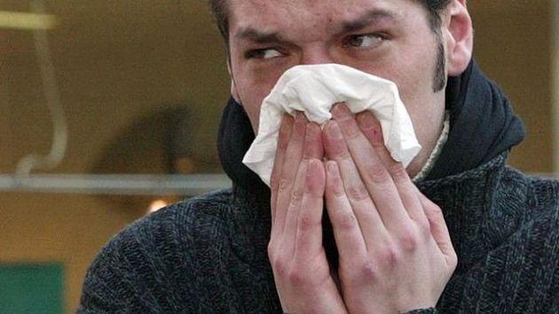 Per lunghi cinque anni ha pensato che colasse il naso per il raffreddore, poi scopre che perdeva liquido cerebrospinale