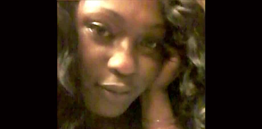 Donna transgender di 36 anni uccisa con un colpo di pistola alla testa, l'omicida è un prete