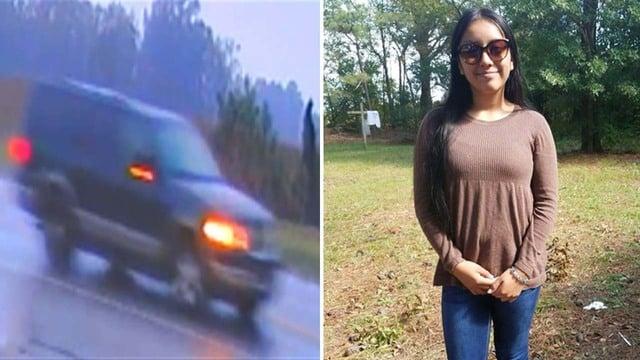 13enne rapita nel cortile di casa, violentata e uccisa da un orco , l'omicida indagato per altri 10 delitti simili
