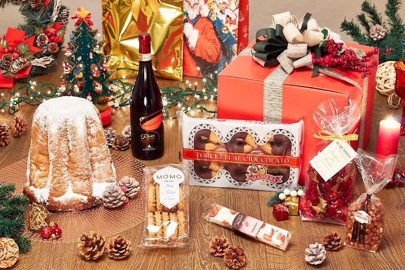 Varese, azienda a 40 dipendenti prima dona il cestino di Natale,  poi dopo due ore li licenzia