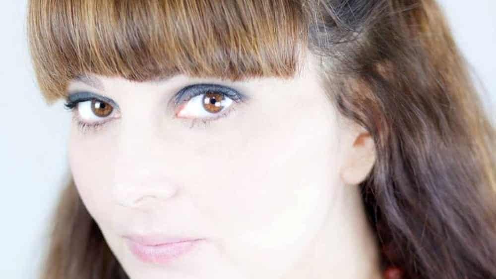 Comunali 2019, Bari potrebbe avere un sindaco donna, il M5S barese ha scelto il suo candidato è Elisabetta Pani
