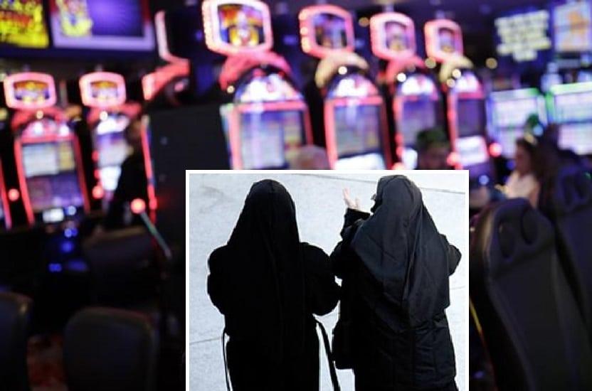 Due suore rubano mezzo milione dai fondi della scuola per andare a giocare al casinò di Las Vegas