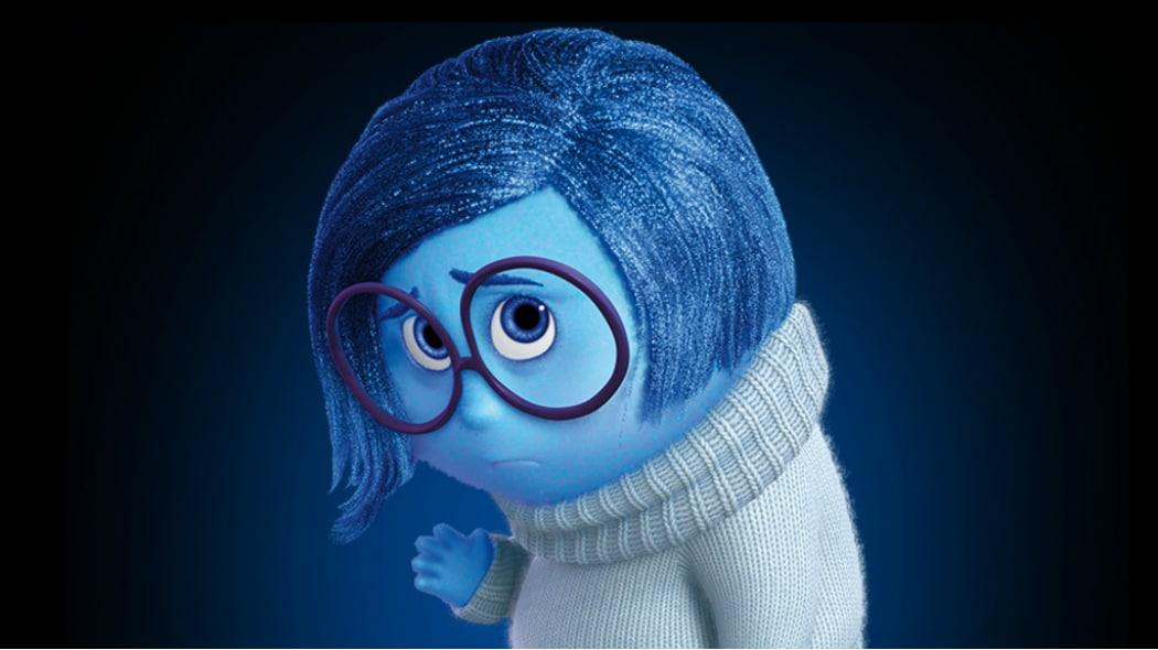 Blue Monday ecco perché il 21 gennaio è il giorno più triste dell'anno