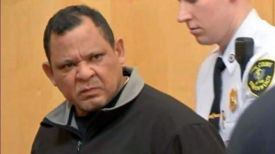 Prima violentò poi uccise drogandola la nipote di 11 anni, arrestato è stato linciato dagli altri detenuti in prigione
