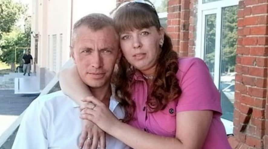 Marito critica la moglie perché la cena è insipida, lei lo uccide con 35 coltellate