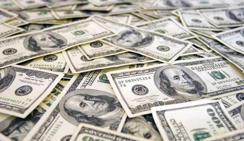 Coppia chiede un piccolo prestito ma la finanziaria sbaglia il bonifico e accredita 10 milioni di dollari, i due spariscono nel nulla