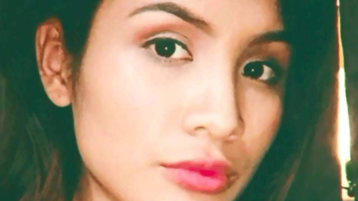 Trovata morta 19enne incinta scomparsa: il figlio strappato dal grembo