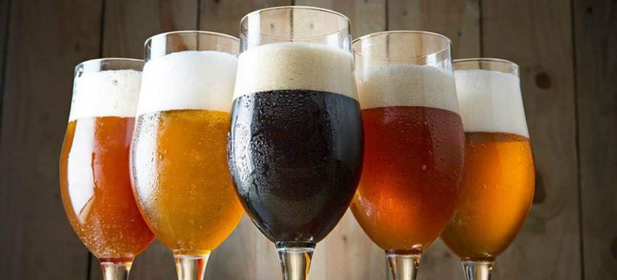 Mistero in Brasile sulle birre contaminate, sono già quattro le persone morte