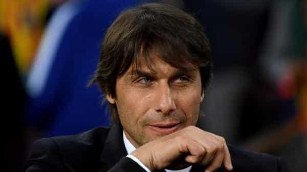 Conte detta le condizioni, vuole subito tre acquisti, l'Inter per accontentarlo, mette a disposizione una cifra spaventosa