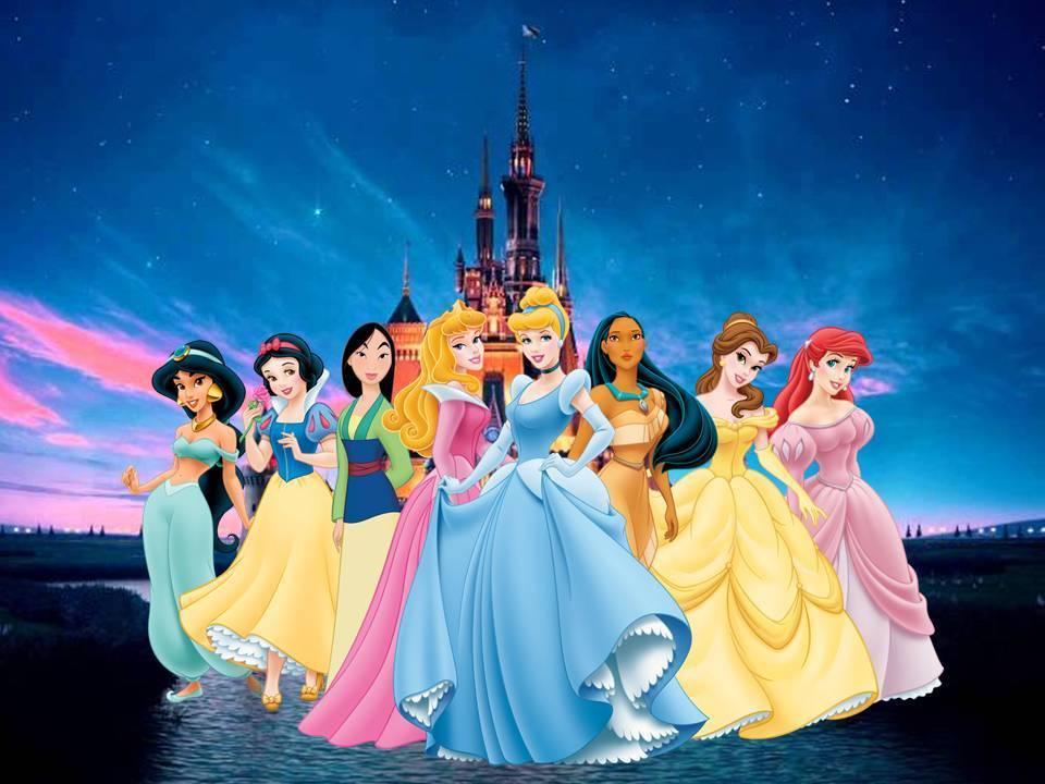 Annuncio di lavoro choc, genitori disposti a pagare 46mila euro per baby sitter che si travesta da principessa Disney