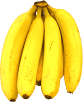 Bambino di due anni mentre mangia una banana rimane paralizzato ad una mano, cosa gli è accaduto è sconvolgente