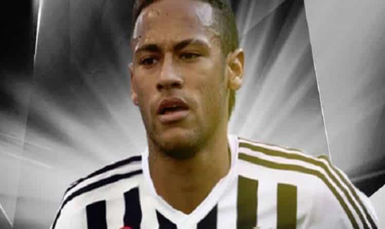 Calciomercato Juventus, il sogno potrebbe avverarsi, Neymar ora è molto più vicino