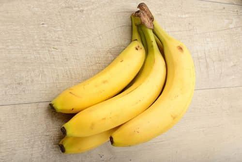 Fa la spesa on line e dallo scontrino si accorge che per una banana le hanno addebitato sul conto 1.000,00 euro, cosa accade