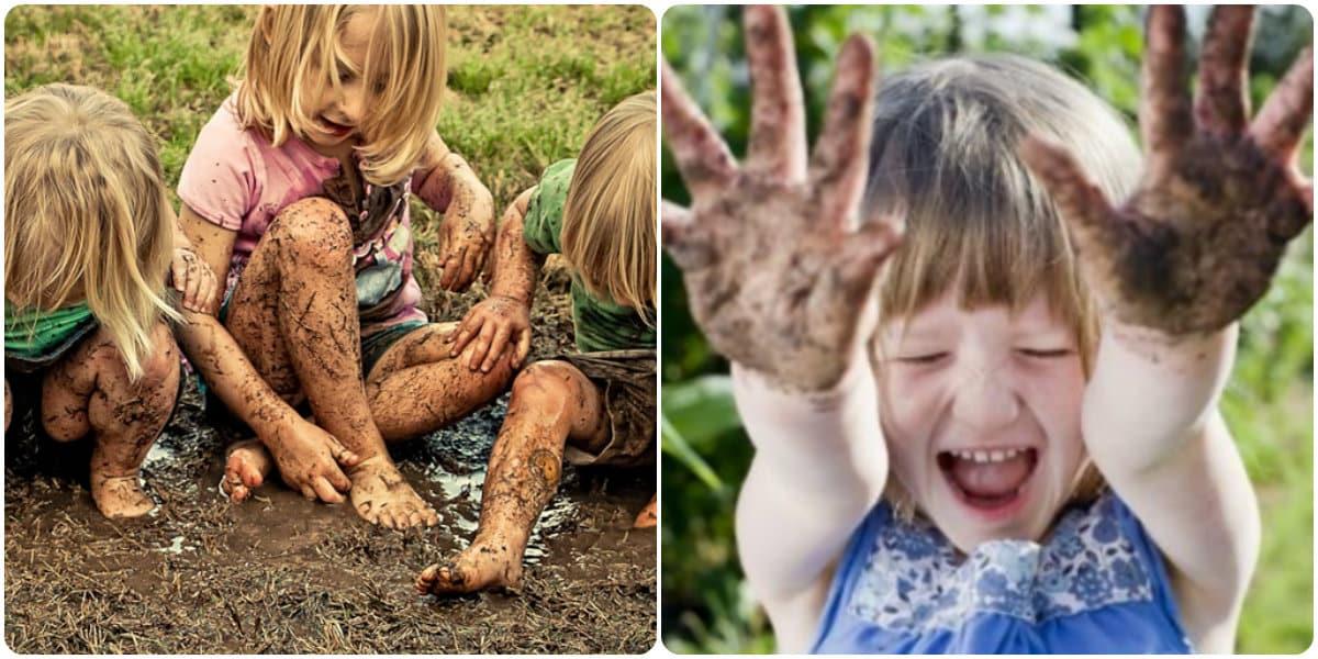 Maestra scrive una comunicazione ai genitori, i vostri figli puzzano, lavateli, la reazione dei genitori