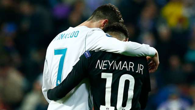 Juventus, dopo il sempre più probabile addio di Dybala, la maglia numero 10 potrebbe essere destinata a un grandissimo, Neymar