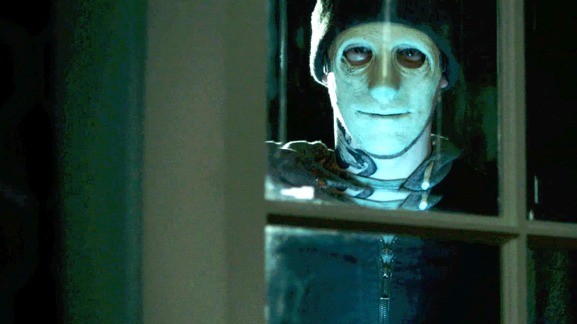 Produttore vuol premiare chi riesce a vedere un suo film horror fino alla fine con 7.500 euro