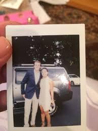 Al primo appuntamento un ragazzo e una ragazza trascorrono una serata incredibile, cosa hanno fatto