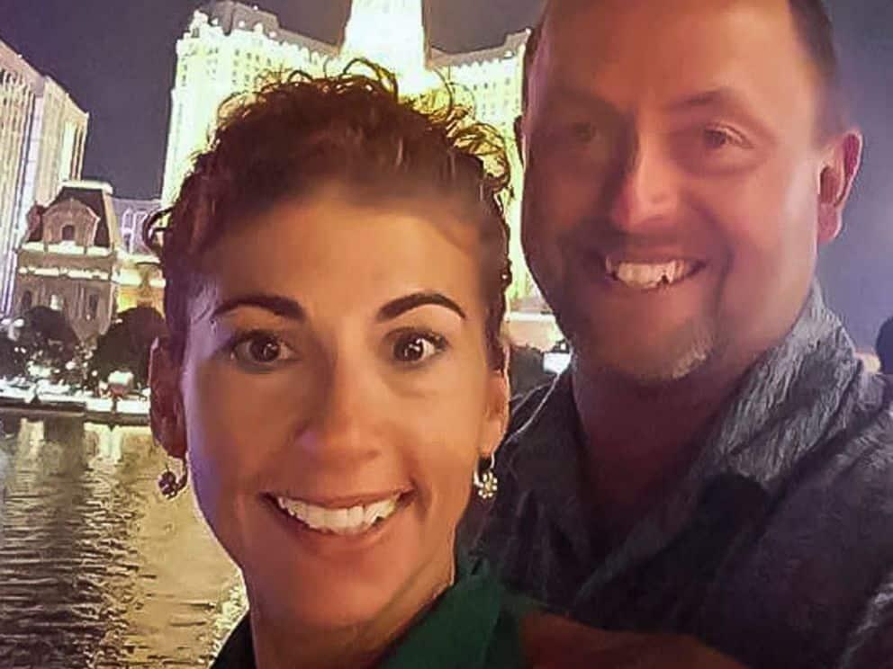 Un uomo scambia una donna per un cervo e le spara uccidendola