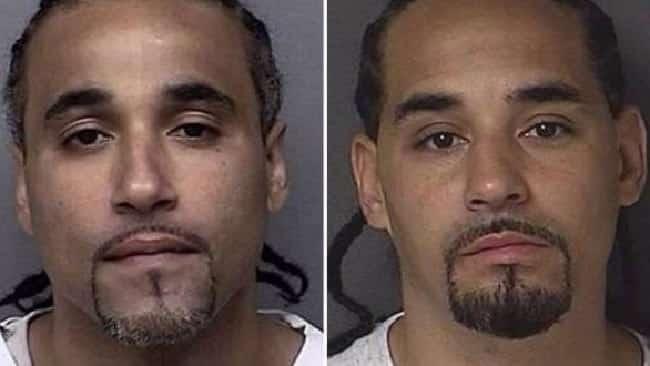 Esce dopo 17 anni di prigione e dimostra che a commettere la rapina non era stato lui ma un sosia, chiede un risarcimento milionario