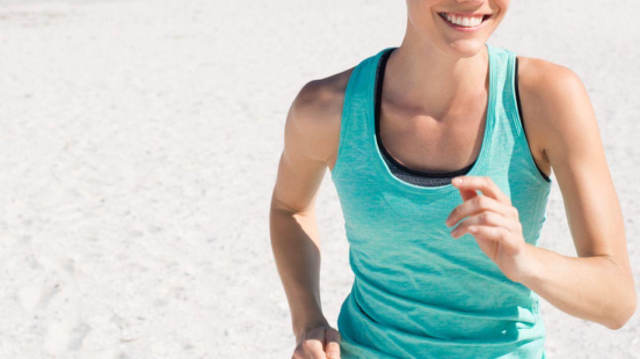 Canada, 19 enne va a fare jogging e per sbaglio sconfina negli Stati Uniti, arrestata per due settimane