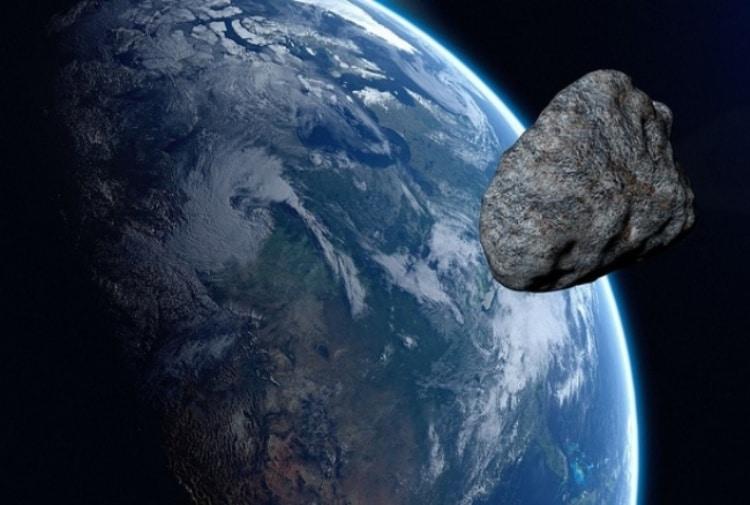 Il 25 ottobre occhi puntati al cielo, asteroide potenzialmente pericoloso sfiorerà la Terra, sarà visibile dall'Italia