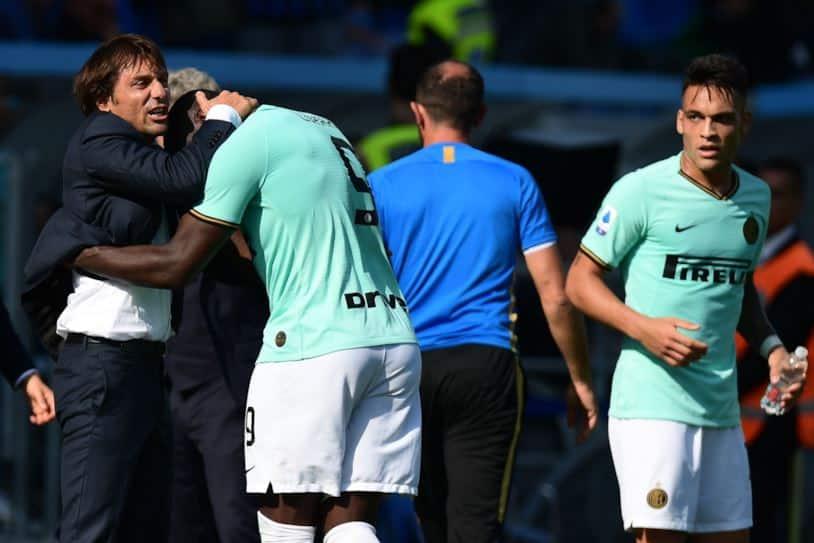 Calciomercato Inter, la lista di Marotta è fatta, ci sono due nomi da urlo